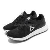 Reebok 慢跑鞋 Forever Floatride EN BIB 黑 白 女鞋 運動鞋 【PUMP306】 DV6506