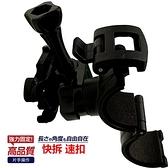M777 M797 M775 plus雙面膠快拆座機車行車記錄器固定架支架金剛王安全帽行車紀錄器車架