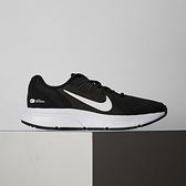 Nike Zoom Span 3 男鞋 黑 氣墊 舒適 避震 慢跑鞋 CQ9269-001