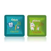 CHLOES 有機幼兒長條米餅/幼兒牙餅 (2款可選)