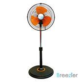 Breezier 和風360度超廣角循環風扇(12吋)