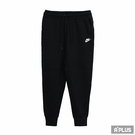 NIKE 女 AS W NSW TCH FLC PANT  運動棉長褲(薄) - BV3473010