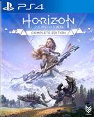PS4 地平線:期待黎明 完全版(中文版)