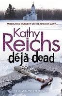 二手書博民逛書店 《De Dead》 R2Y ISBN:0099255189│Random House