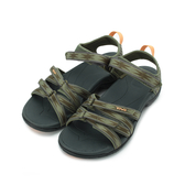 TEVA Tirra 運動涼鞋 深橄欖綠 TV4266HBOV 女鞋
