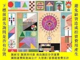 二手書博民逛書店Theory罕見For The Working SociologistY256260 Fabio Rojas