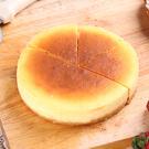 紐約重乳酪派(6吋)【布里王子】...