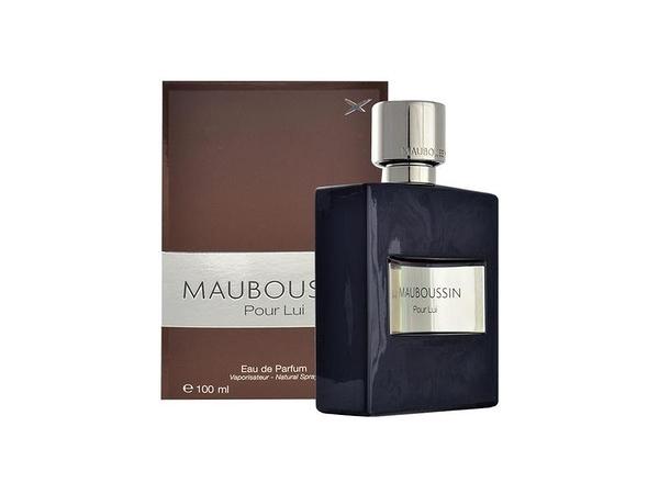 岡山戀香水~MAUBOUSSIN Pour Lui 夢寶星絕對男性淡香精100ml~優惠價:1950元