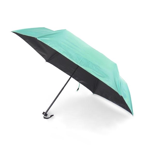 BGG 時尚晴羽傘 2020版 (現貨) 羽量極超輕手開傘 | OS小舖