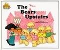 二手書博民逛書店 《The Bears Upstairs》 R2Y ISBN:0895656914│JaneBelkMoncure