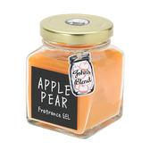 日本John s Blend芳香膏-蘋果梨135g