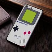 Sony Xperia M5 E5653 手機殼 硬殼 遊戲機