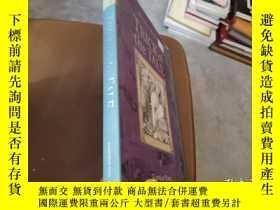 二手書博民逛書店Trick罕見of the TaleY179226