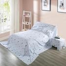 床家具沙發防灰塵罩布裝修大掃除遮灰布隔臟防塵罩單防塵蓋布