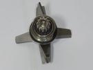 【3個一組】小太陽 冰沙機 刀頭 刀軸承組 通適用TM-788 ~TM-770 ~TM-800 ~TM-767 ~TM-766 ~TM-737