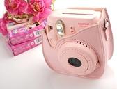 富士拍立得相機包mini8/mini9相機包