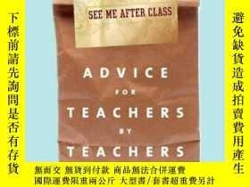 二手書博民逛書店See罕見Me After ClassY364682 Roxanna Elden Kaplan 出版2009