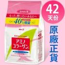日本熱銷No.1,40%增量,砂糖不使用