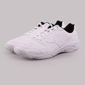MIZUNO TRAINING男網球鞋(免運 防滑 羽球 美津濃 ≡體院≡ G1GC1409