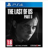 【預購6/19】PS4 最後生還者 2 二部曲 The Last of Us 2 Part 2 中英文合版