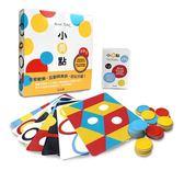 小黃點遊戲盒