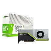 【南紡購物中心】麗臺 LEADTEK NVIDIA Quadro RTX5000 16GB GDDR6 工作站繪圖卡
