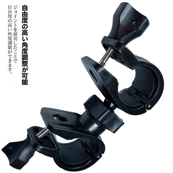 mio MiVue M650 plus carscam s2鐵金剛王摩托車行車紀錄器車架夾具減震快拆座機車行車記錄器支架
