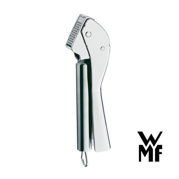 德國WMF Profi Plus 壓蒜泥器  公司貨