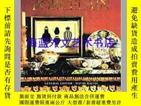 二手書博民逛書店Sotheby s罕見Concise Encyclopedia