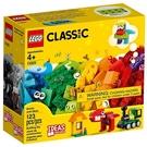 樂高積木 LEGO《 LT11001 》Classic 經典基本顆粒系列 - 創意顆粒套裝  ╭★ JOYBUS玩具百貨