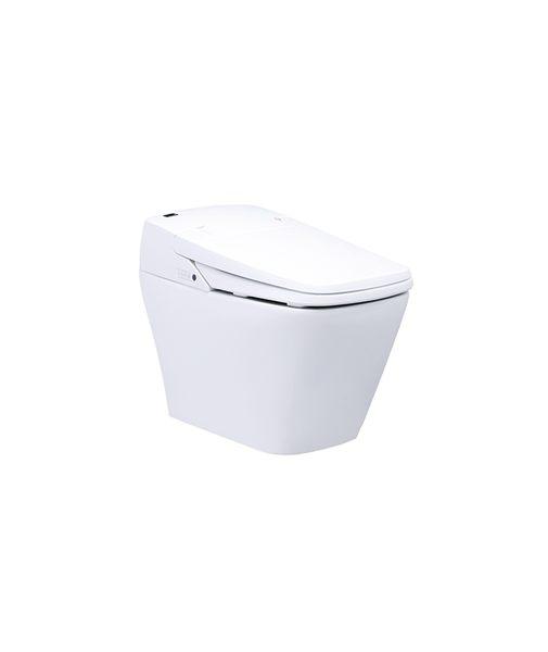 《修易生活館》 凱撒 衛浴 CAESAR CA1680 凱撒御洗數位馬桶