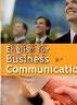 二手書R2YB《English for Business Communicati