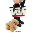 【PET PARADISE 寵物精品】G...