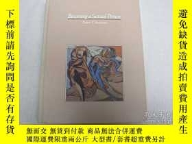 二手書博民逛書店Becoming罕見A Sexual PersonY256260 Robert T. Francoeur Jo