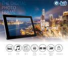★逸奇e-Kit 19吋鏡黑數位相框電子...