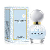 Marc Jacobs Daisy Dream 雛菊之夢 女性淡香水 4ml 小香 68447《Belle倍莉小舖》