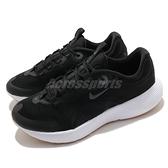 Nike 慢跑鞋 Wmns React Escape RN 黑 白 女鞋 運動鞋【ACS】 CV3817-002