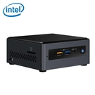 Intel NUC BOXNUC7CJY...