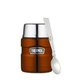 膳魔師【SK3000-CP】470ml燜燒罐-CP金屬咖啡