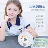 CD機 金業便攜CD機復讀機充電藍芽cd播放機隨身聽英語學生可家用播放器 爾碩LX