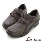 【La new outlet】 DCS氣墊休閒鞋-女213025650