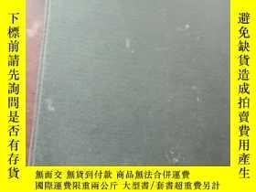 二手書博民逛書店electricity罕見in miningY6699 siem