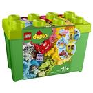樂高積木 LEGO《 LT10914 》...