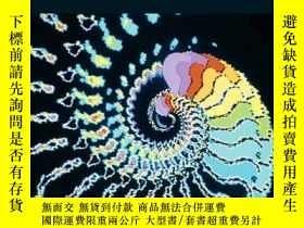 二手書博民逛書店Assembly罕見Language For Intel-based ComputY256260 Kip R.