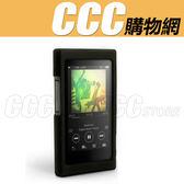 SONY 索尼 NW-A35 A45 A37HN 矽膠套 果凍套 保護套 水晶殼 sony MP3 MP4保護殼