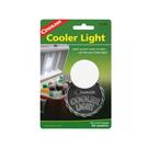 [COGHLAN'S] 戶外冰箱LED照明燈 Cooler Light (0902) 秀山莊戶外用品旗艦店