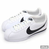 NIKE 男 CLASSIC CORTEZ LEATHER  經典復古鞋- 749571100