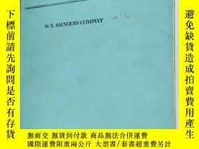 二手書博民逛書店CURRENT罕見DERMATOLOGIC THERAPYY20