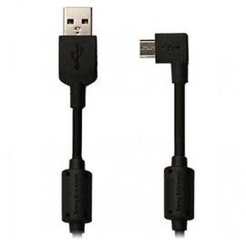【L型】SonyEricsson EC600L Xperia Arc LT15i/Xperia Neo MT15i/Xperia Play R800i/Xperia Mini Pro SK17i 原廠充電傳輸線