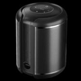(快出)藍芽音箱小音響超重低音炮家用無線迷你鋼炮隨身大音量便攜式